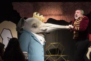 vignette-spectacle-babarman-le-zerep