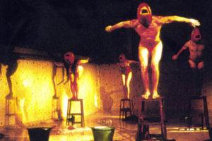vignette-spectacle-esther-williams-le-zerep