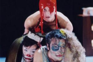 vignette-spectacle-leutti-zerep