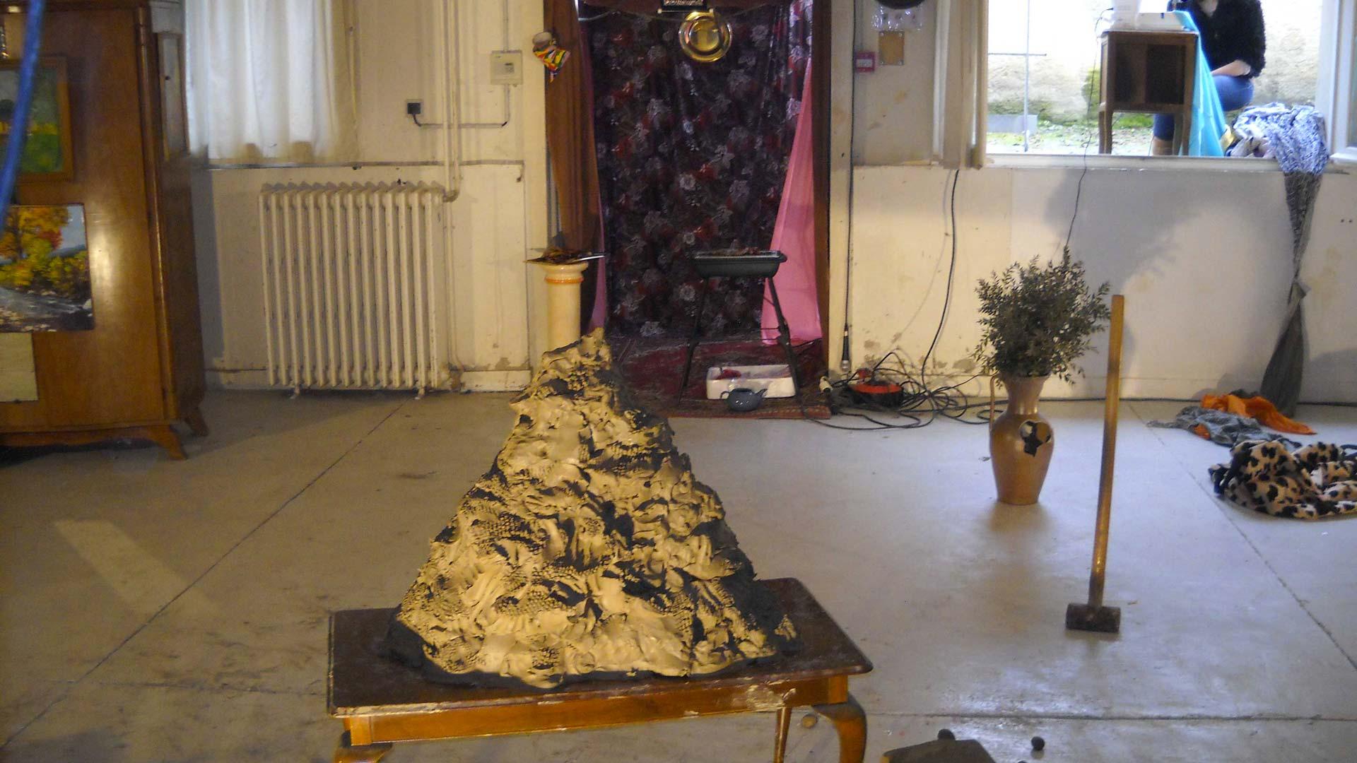 workshops-zerep-2012-10