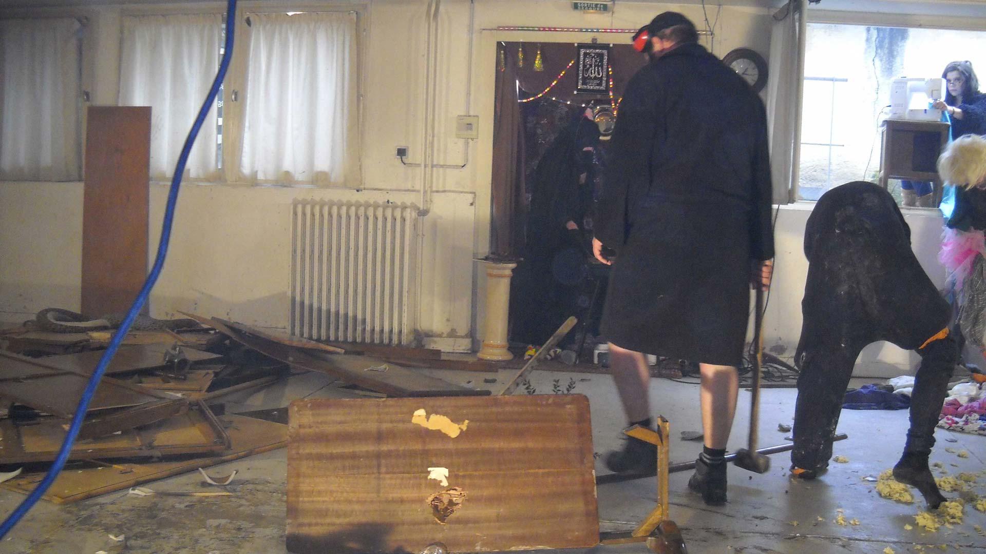 workshops-zerep-2012-11