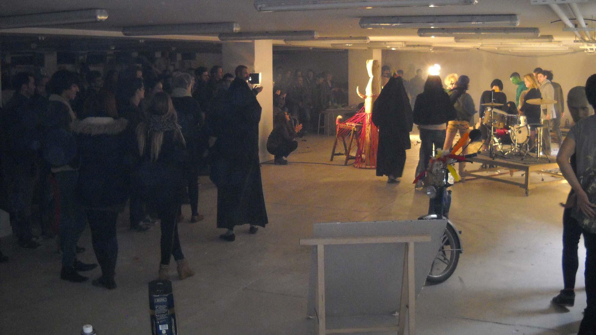workshops-zerep-2012-12