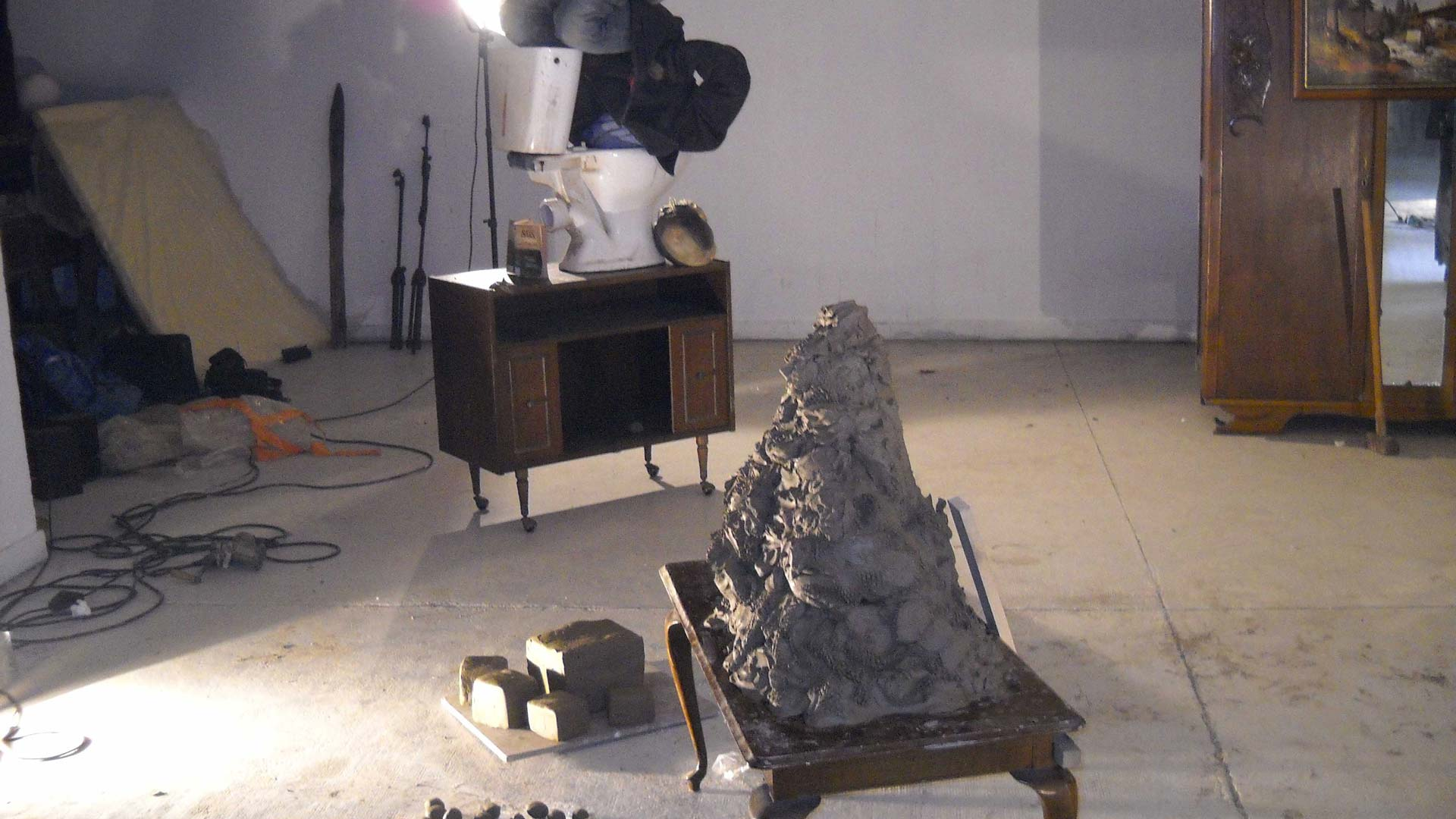 workshops-zerep-2012-6