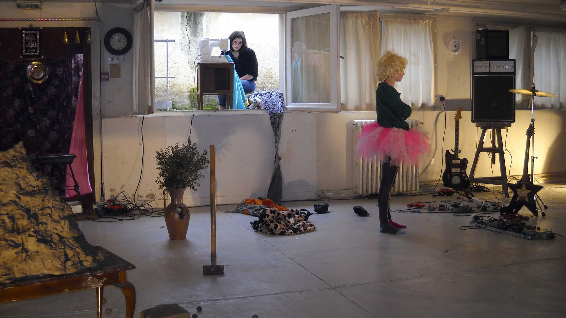 workshops-zerep-2012-7