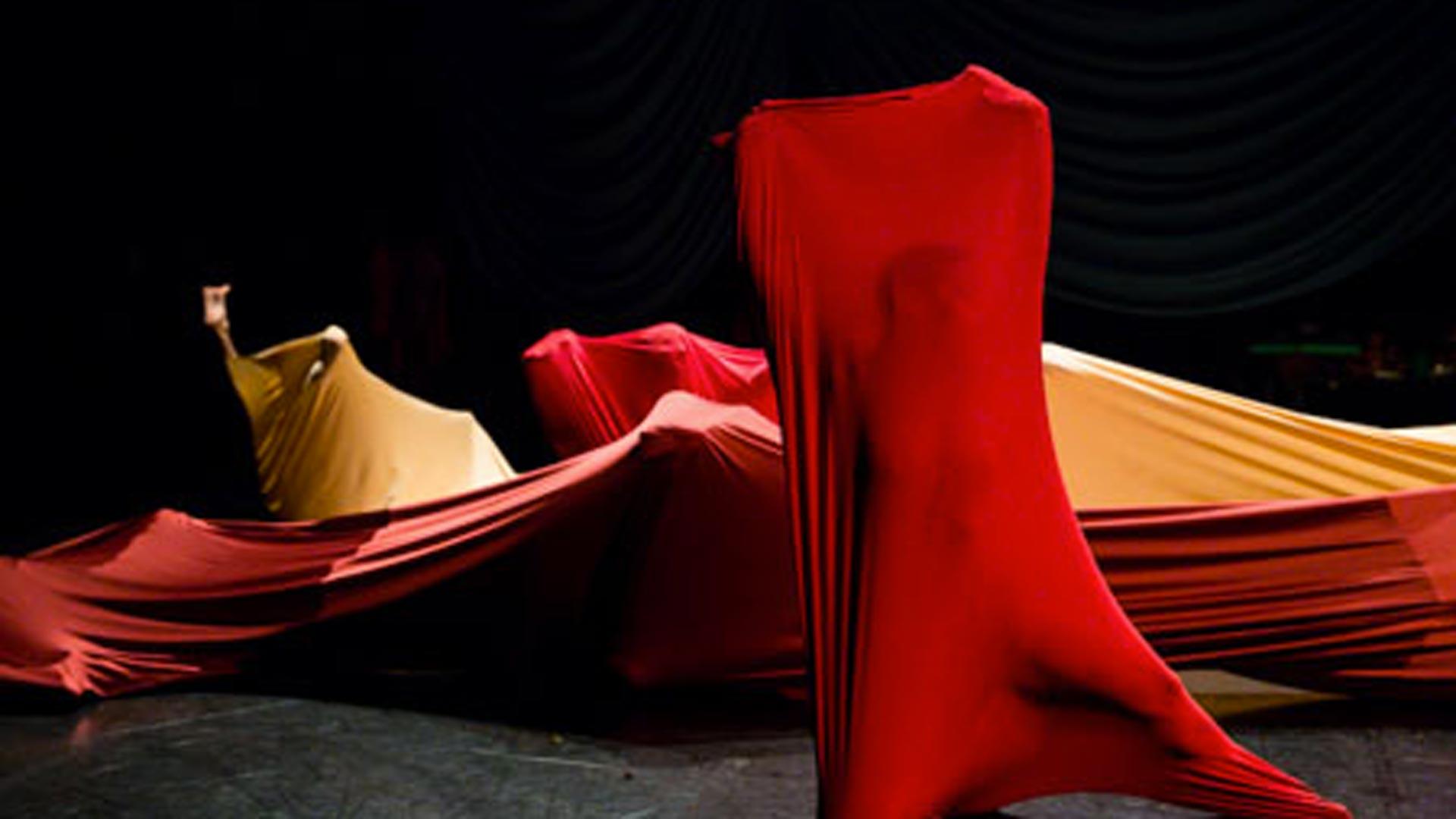 workshops-zerep-2013-2