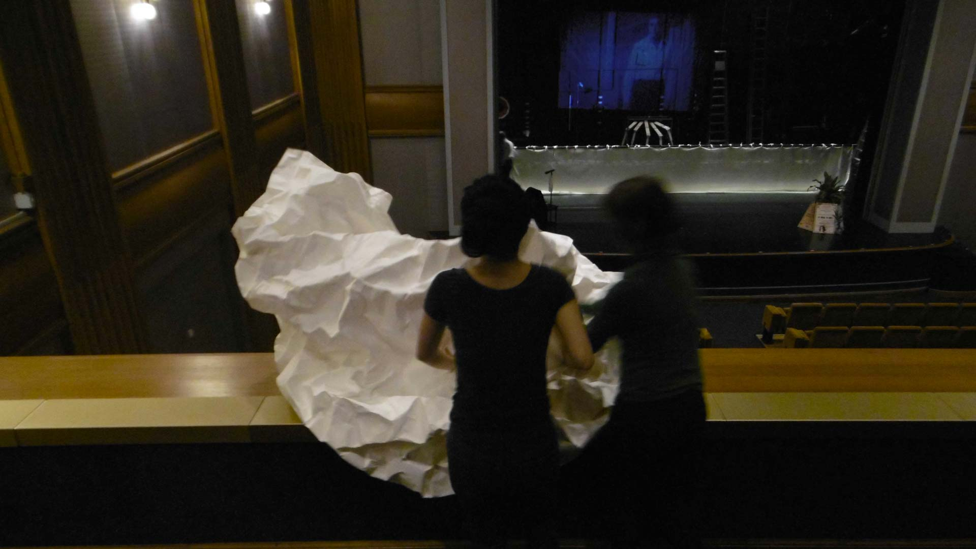 workshops-zerep-2015-8