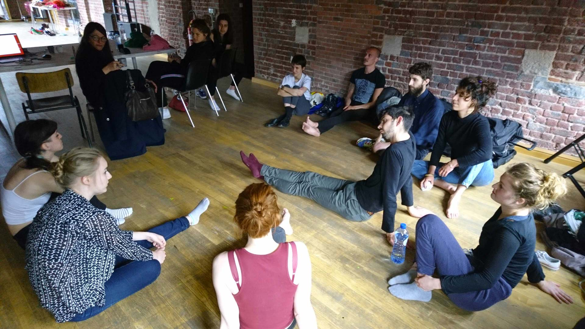 workshops-zerep-2018-5